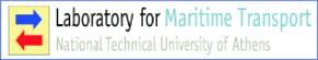 laboratory for maririme transport